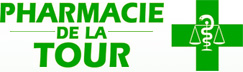 Pharmacie de la Tour